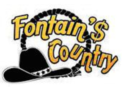 FONTAIN\'S COUNTRY