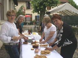 CLDP BARBECUE FONTAINE 2015